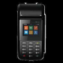 PAX-D210-equipment-1-250x250